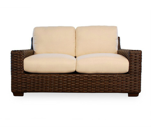 Collections Contempo Seating Pacific Patio Furniture