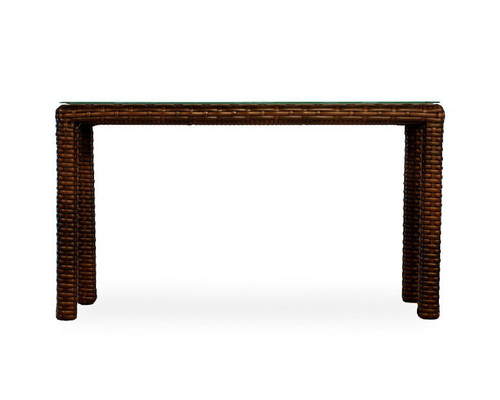 Contempo Console Table