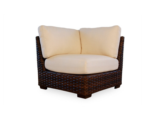 Nice Contempo Sectional Corner Chair