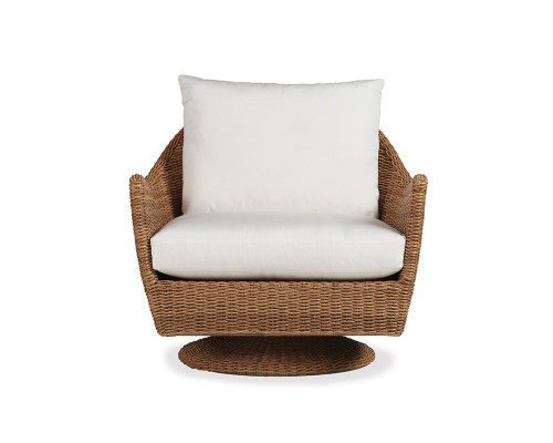 Tobago Swivel Lounge Chair