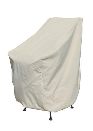 Seating Cover - Stacking Chairs or Barstool