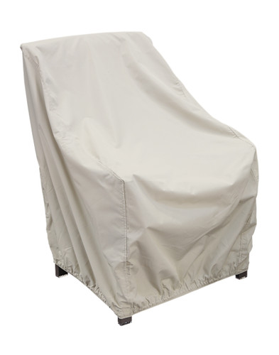 Seating Cover - Rocking Chair