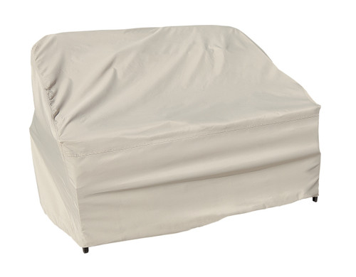 Seating Cover - Loveseat or Sectional