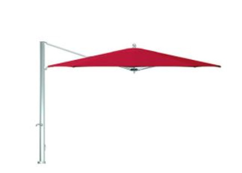 Tuuci 10ft x 14ft Rectangle Ocean Master MAX Cantilever