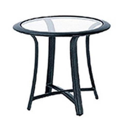 Aegean 21 inch Occasional Table