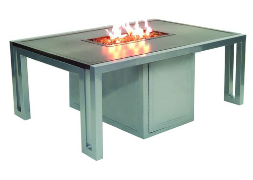 Eclipse Icon Fire Pit
