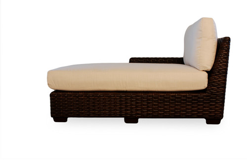 Contempo Right Arm Chaise
