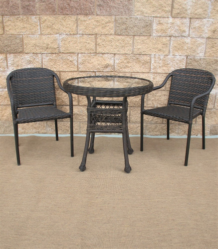 2Outdoor_Furniture-Pacific_Patio_Furniture-Patio_Renaissance-Universal_30in_Round_Bistro_Table-img3.jpg