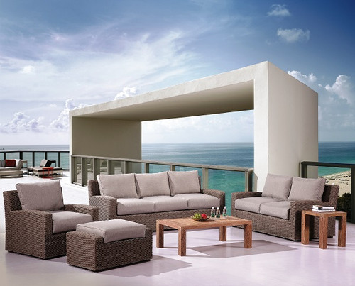 Rio_Deep_Seating_Outdoor_Furniture_Set1