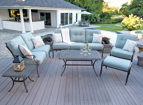 Melbourne_seating_set_pacific_patio_furniture_outdoor