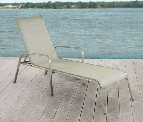 Outdoor_Furniture-Pacific_Patio_Furniture-Agio_Carmn_Adjustable_Chaise_Lounge_Chair-img2.jpg