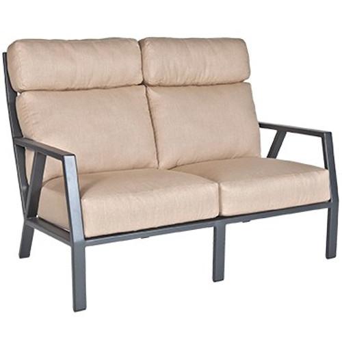 Aris Loveseat