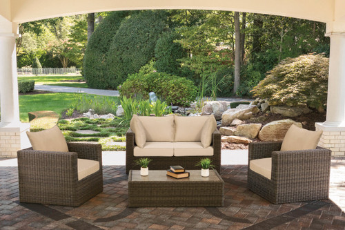 ashville_agio_wicker_4-piece_seating_set_pacific_patio_furniture