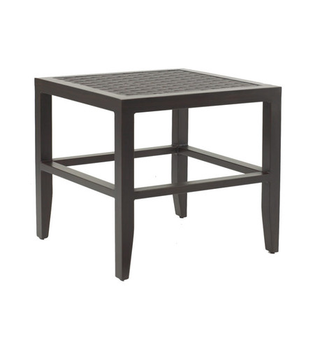 Castelle Classical Side Table