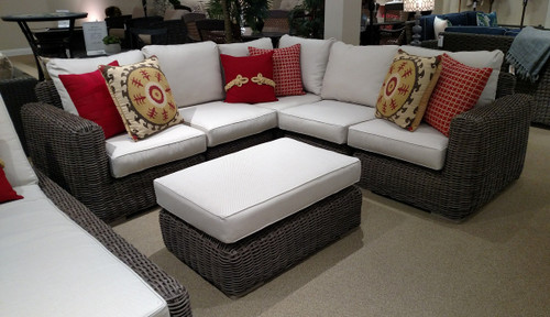 Tangiers_brown_jordan_sectional_outdoor_seating_pacific_patio_furniture