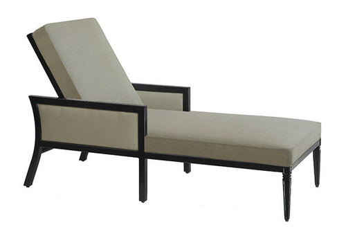 Drake-Upholstered-Chaise-Lounge_Pacific _Patio_Furniture