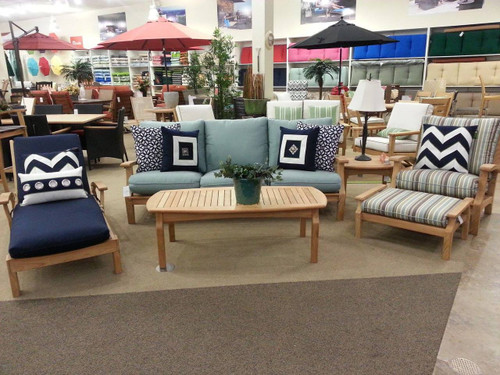 Outdoor_Furniture-Pacific_Patio_Furniture-Jib_6_piece_seating_set-img1.jpg