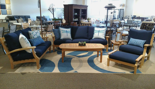 Outdoor_Furniture-Pacific_Patio_Furniture-Jib_6_piece_seating_set-img4.jpg