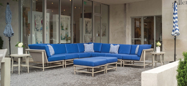"Pacific Patio Furniture Named One of The ""Best Places For Outdoor Furniture In Los Angeles"""