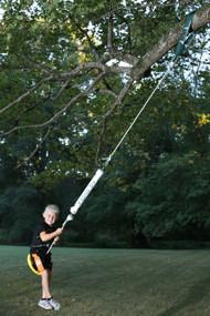 Air Swing Xtreme