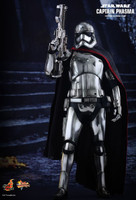 MMS328 First Order Captain Phasma 1