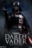 1000763 Star Wars Darth Vader 1