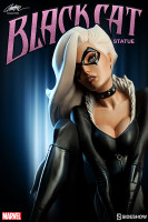 200232 Spider-Man Black Cat 1