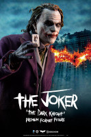 300251 Joker Dark Knight 1