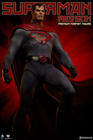 3002153 Superman Red Son 1