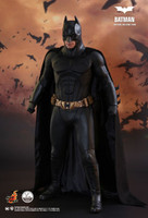 QS009 Batman Begins 1