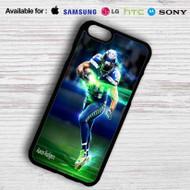 Aaron Rodgers iPhone 4/4S 5 S/C/SE 6/6S Plus 7| Samsung Galaxy S4 S5 S6 S7 NOTE 3 4 5| LG G2 G3 G4 MINI| MOTOROLA MOTO X X2 NEXUS 6| SONY Z3 Z4 MINI| HTC ONE X M7 M8 M9 ONE M8 MINI CASE