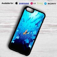 Disney Finding Nemo iPhone 5 Case
