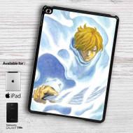 Berserk Kentaro Miura iPad Samsung Galaxy Tab Case