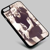 Adam Levine Iphone 6 Case