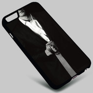 Fifty Shades of Grey Iphone 6 Case