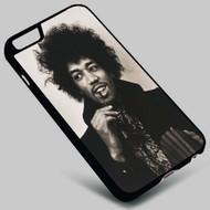 Jimi Hendrix Iphone 6 Case