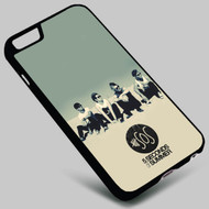 5 Seconds of Summer Iphone 7 Case