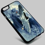 Star Trek (1) on your case iphone 4 4s 5 5s 5c 6 6plus 7 Samsung Galaxy s3 s4 s5 s6 s7 HTC Case