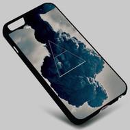 30 Seconds To Mars Iphone 6 Plus Case