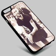 Adam Levine Iphone 6 Plus Case