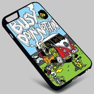 The Grateful Dead Bears Iphone 4 4s 5 5s 5c 6 6plus 7 Samsung Galaxy s3 s4 s5 s6 s7 HTC Case