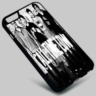 All Time Low (1) Iphone 4 4s 5 5s 5c 6 6plus 7 Samsung Galaxy s3 s4 s5 s6 s7 HTC Case