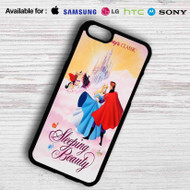 Disney Sleeping Beauty Classic iPhone 6 Case