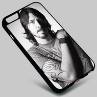 Dave Grohl Foo Fighters (3) on your case iphone 4 4s 5 5s 5c 6 6plus 7 Samsung Galaxy s3 s4 s5 s6 s7 HTC Case