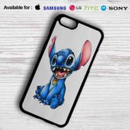 Stitch Disney iPhone 7 Case
