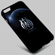 Dream Theater on your case iphone 4 4s 5 5s 5c 6 6plus 7 Samsung Galaxy s3 s4 s5 s6 s7 HTC Case