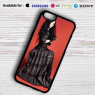 Cher Samsung Galaxy S6 Case