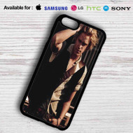 Cody simpson Samsung Galaxy S6 Case
