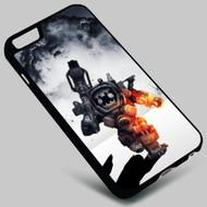League of Legends Nautilus on your case iphone 4 4s 5 5s 5c 6 6plus 7 Samsung Galaxy s3 s4 s5 s6 s7 HTC Case