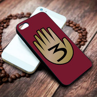 3 Gravity Falls book 3 Mystery twins on your case iphone 4 4s 5 5s 5c 6 6plus 7 case / cases